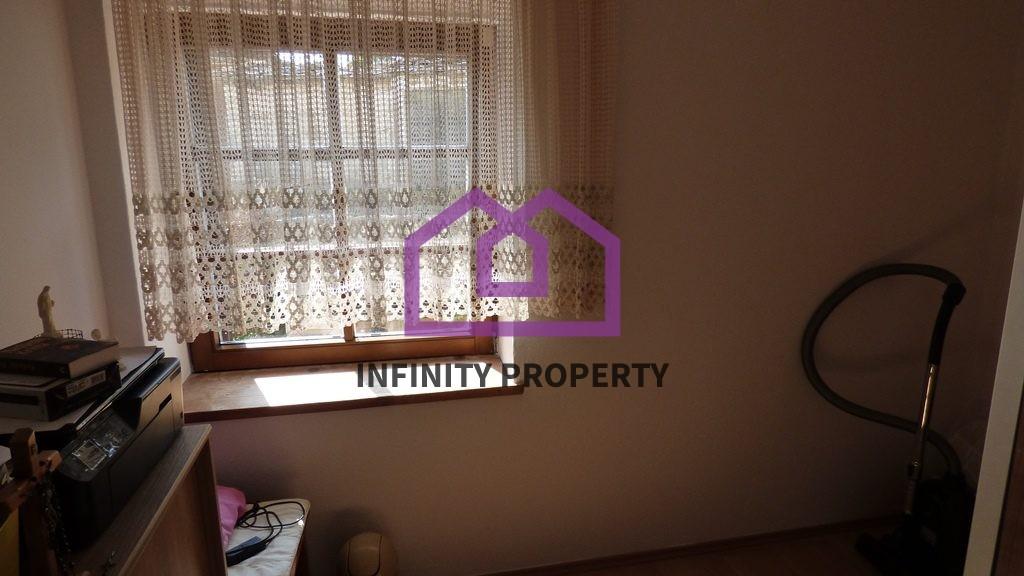 Infinityproperty